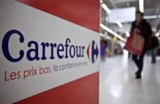 Majid Al Futtaim Launches New Carrefour City Stores In Dubai