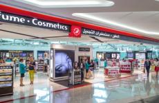 Dubai Duty Free sales fall 1.5% in 2015 on Russian spending slump, weak euro