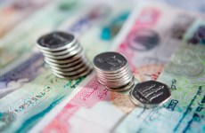 UAE Revives Plans To Build Currency Mint