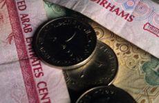 UAE To Reduce Debts Of Nationals