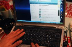 Kuwait To Regulate Social Media