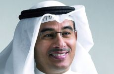 REVEALED: Most Powerful Arabs In Real Estate