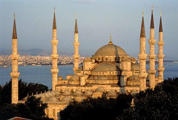 photo_lg_istanbul