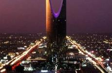 Saudi Finance Minister Says 2013 Growth Will Top 4.4%