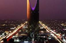 More Saudis Seek Unemployment Benefits
