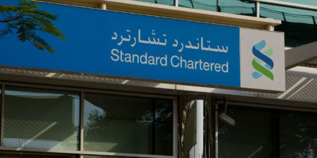 an analysis of standard chartered in london Standard chartered is the world's leading emerging markets bank headquartered in london its businesses however, have always been overwhelmingly international this is summary of the main events in the history of standard chartered and some of the organizations with which it merged.