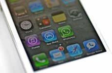 Facebook Acquires Messaging Service WhatsApp For $19bn