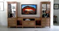 Frequently Asked Questions About TV Wall Mount ...