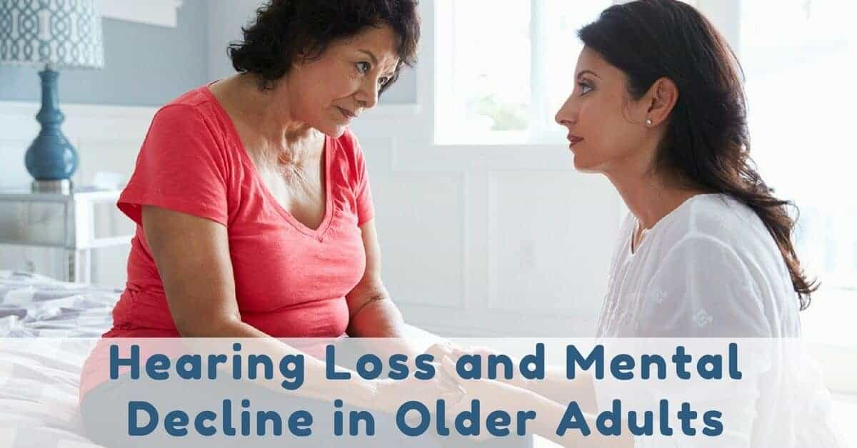 Hearing Loss and Mental Decline in Older Adults Gulf Gate Hearing - jobs for people with hearing loss