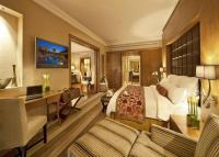 Our Rooms and Suites | Luxury 5-Star accomodation in ...