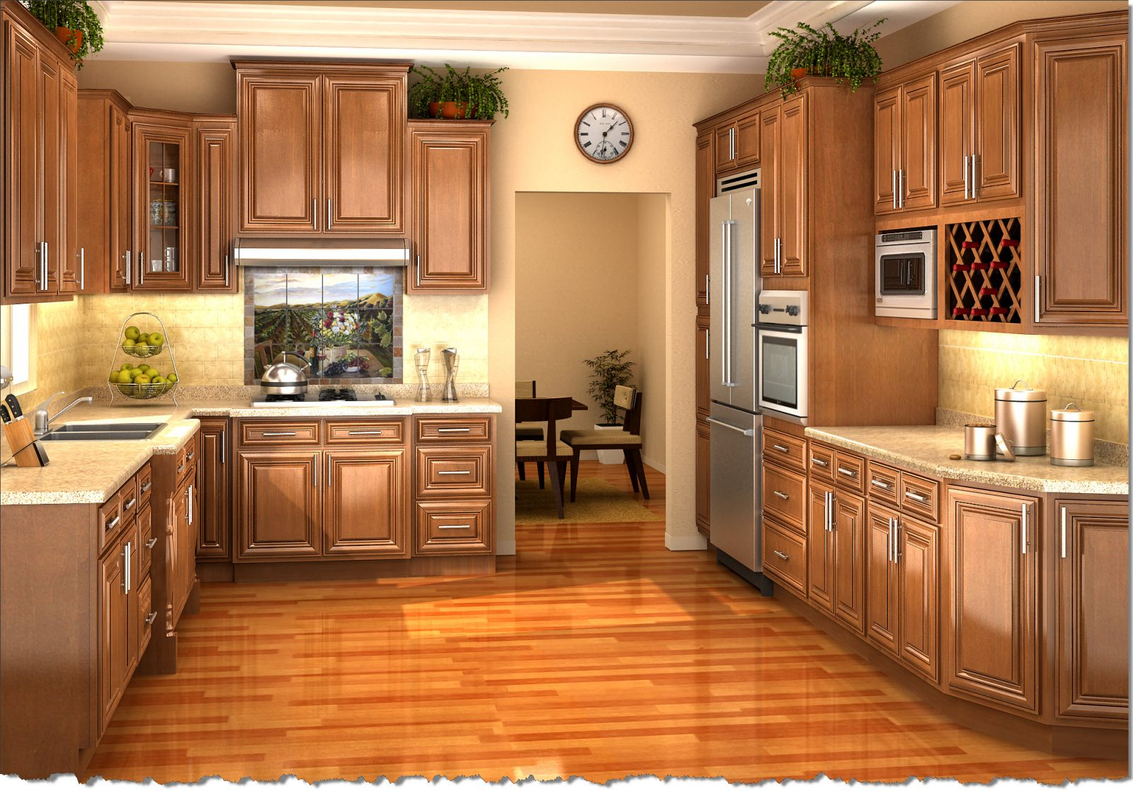 Custom Kitchen Cabinets Houston Houston Kitchen Cabinets Affordable Custom Cabinets In