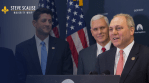 House Majority Whip Steve Scalise, Champion of Gulf Seafood, Critically Injured by Gunman