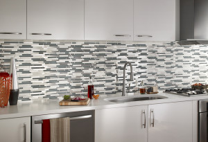 Glass Tile In Clearwater Tampa St Petersburg Largo