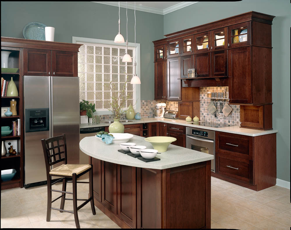 frequently asked questions about new kitchen cabinets kitchen remodeling tampa New Kitchen Countertops