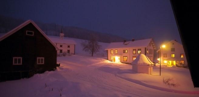 simenstad_vinter