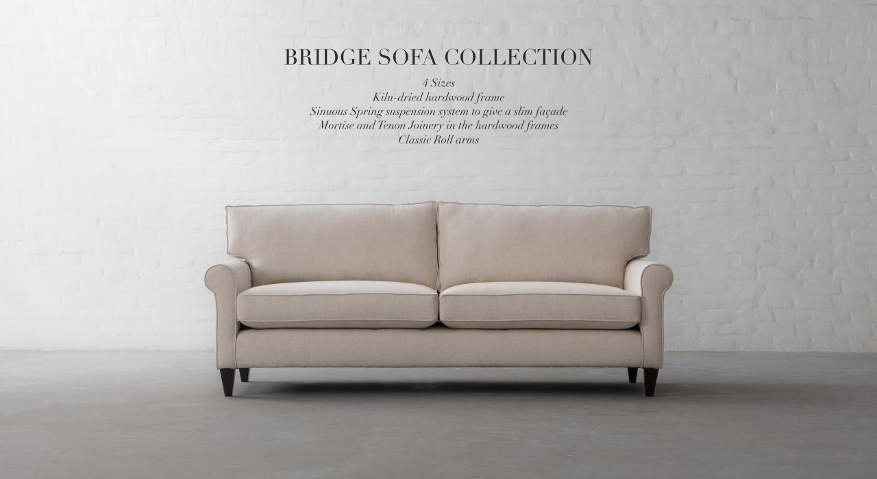 Sofa Accessories Online India Buy Sofa Online In India Sofa Set Online Modern Sofa Online