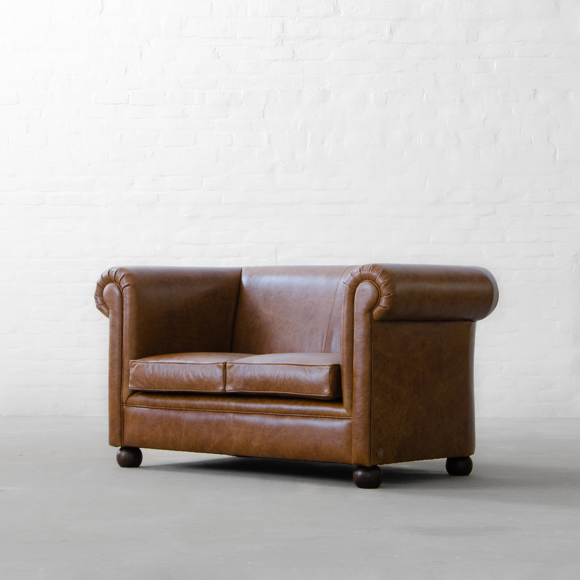 Chesterfield Sofa Oxford Oxford Chesterfield Leather Sofa Collection