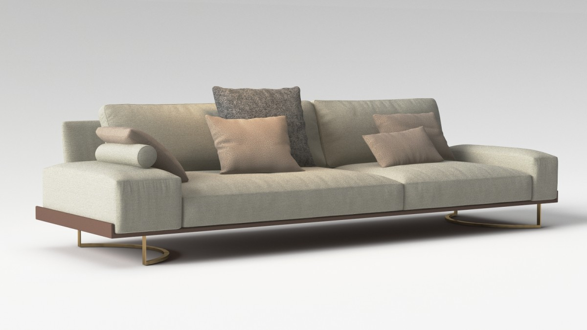 Design Couch Couch Design For Stella Mobilya With The Collaboration Of