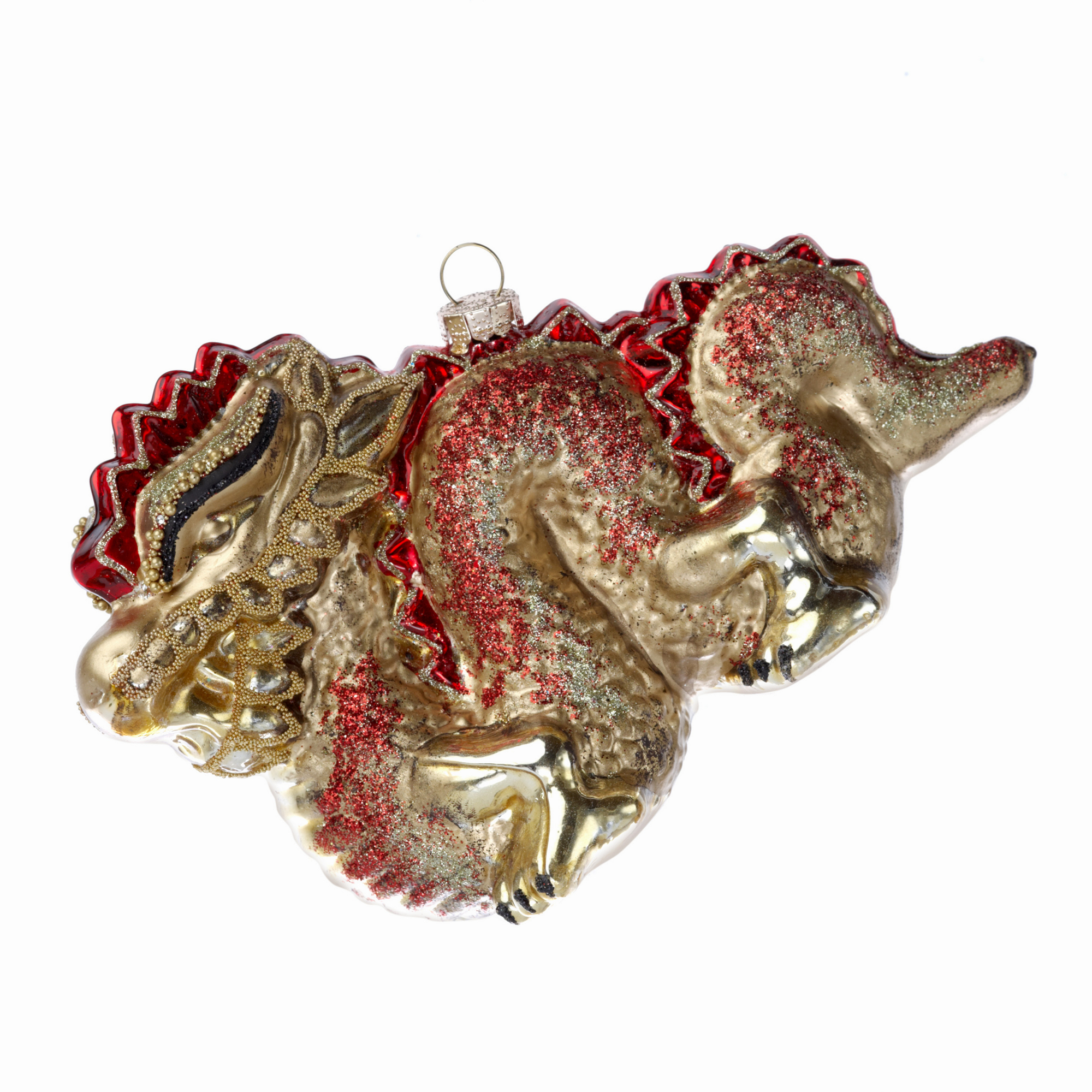 Chinese Dragon Decor Chinese Dragon Christmas Ornament Gump 39s