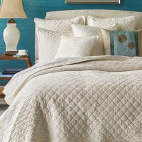 Palais Royal Velvet Bedding | Gump's