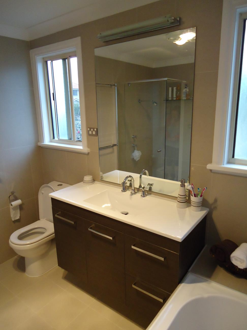 Bathroom Shaving Cabinets Bathrooms Vanities And Shaving Cabinets