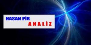 SİZİN EVİNİZDE 'İSLÂM İLMİHALİ' VAR MI?..