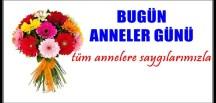 """BİR AYET VE İKİ HADİS IŞIĞINDA """"ANNE'NİN DEĞERİ"""""""