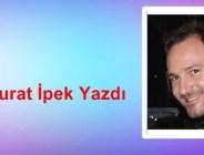 YOLU İSTANBUL'A DÜŞEN GÜMÜŞHANELİLER BU MİLLETVEKİLİMİZE FATİHA OKUSUN