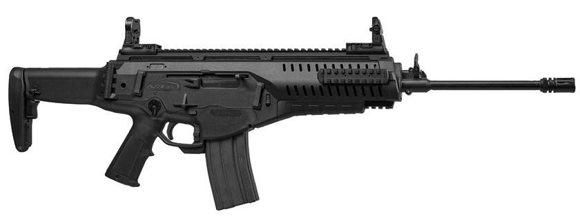 BerettaARX100