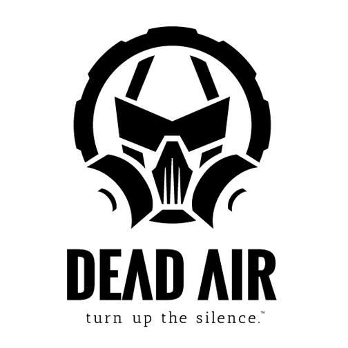 DeadAir