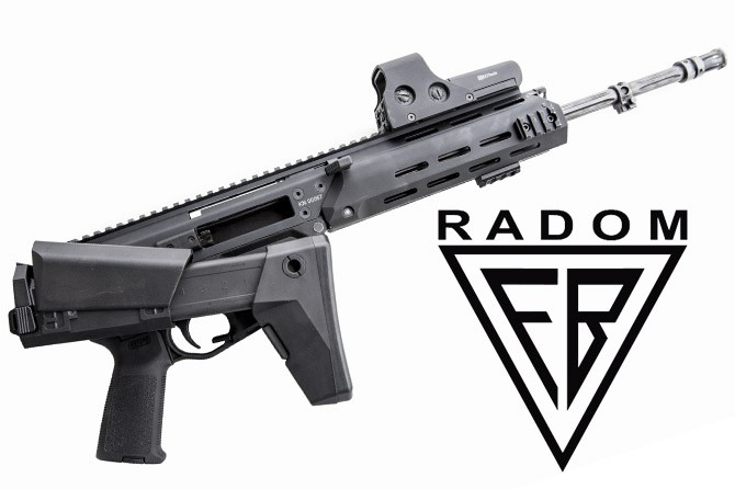 radom_rifle_featured-670x446