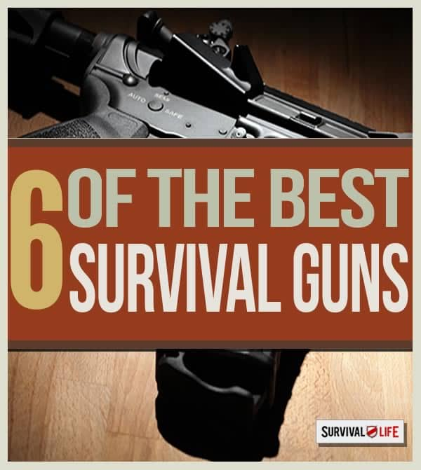How to Choose Guns and Ammo Gun Reviews Handgun Testing Rifle - firearm bill of sales