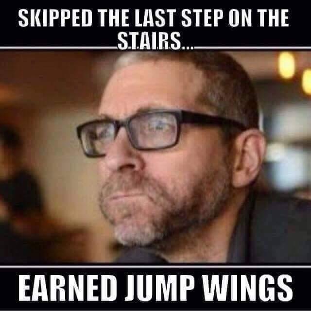Best Gersh Kuntzman Memes