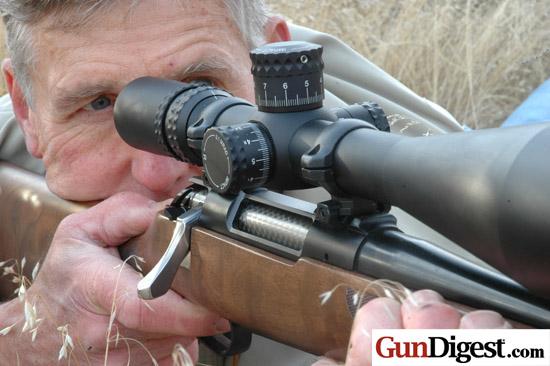 Bullet Ballistics 101 Pressure, Velocity  Distance