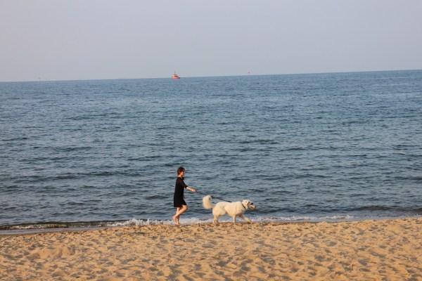 gdansk-baltic-sea