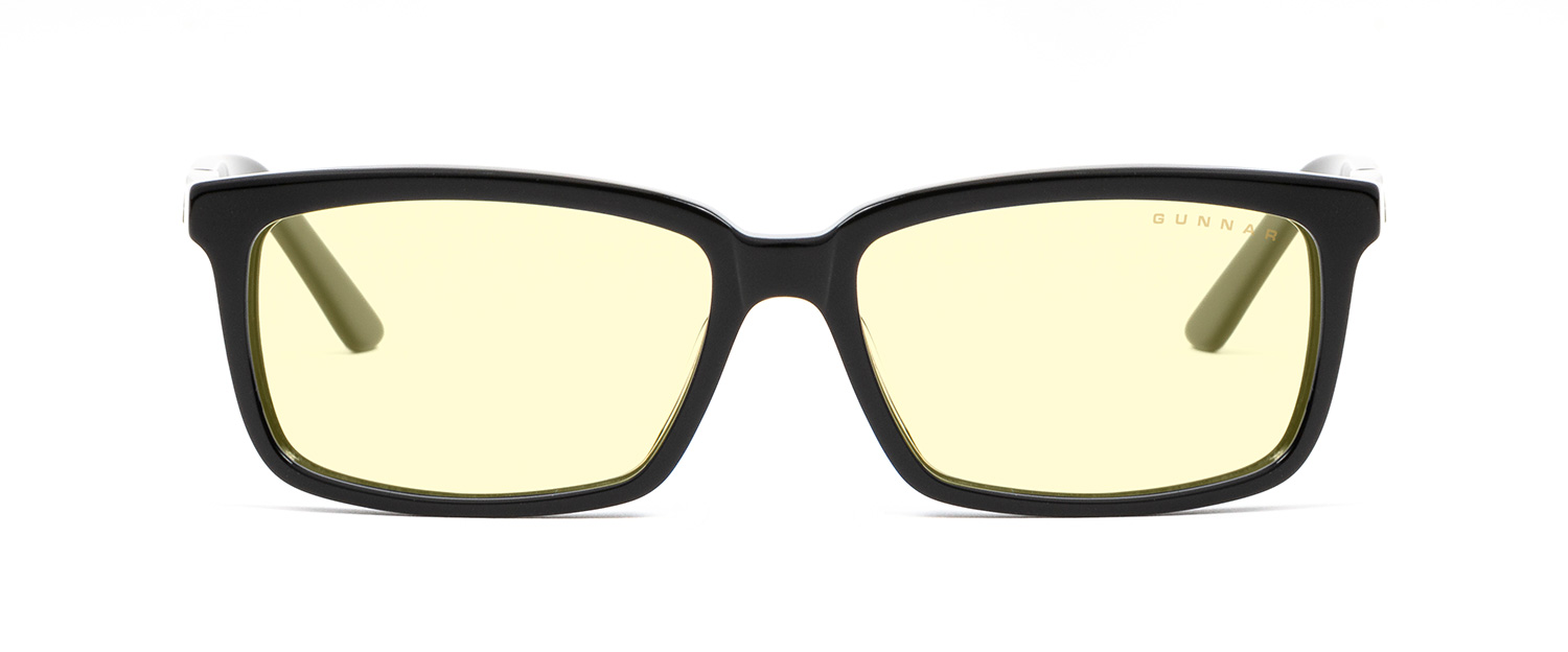 Flex Haus Best Blue Light Blocking Glasses For Computer Use Haus Gunnar