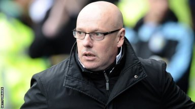 Brian Mcdermott (courtesy: getty images)