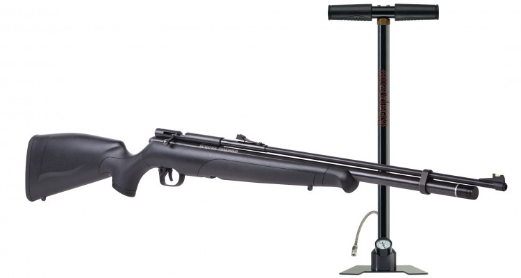 Best Air Rifle Review 2019 Updated 2019 Tested and Compared