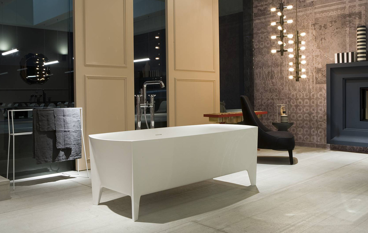 Bagno Design Doha