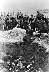 170px-Einsatzgruppen_Killing