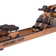 Viking pro Bild