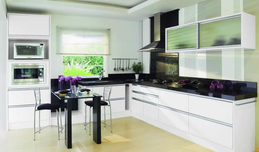 interior designer kitchen modular kitchen commercial kitchen design style kitchen designs tagged kitchen interior design