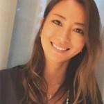 福田朋夏(ダイビング)が美人でかわいい!モデルでハーフ?結婚は?