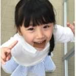 野澤しおり(子役)がかわいい!過去の出演作品とプロフィールは?
