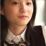 河合塾CM(2017)の女の子がかわいい!名前とプロフィールは?