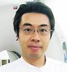 城川雅光(救急専門医)の出身大学と年齢は?専門や資格も調査!