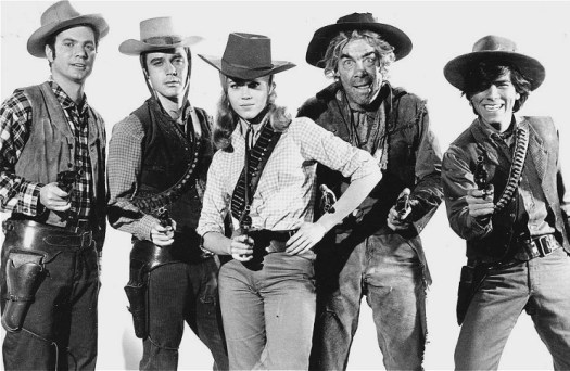 x-jane-fonda-cat-ballou-group