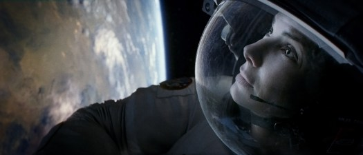 gravity-19