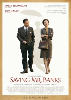 Saving-Mr-Banks-poster-1