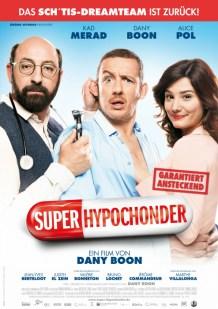 super-hypochonder-poster-1